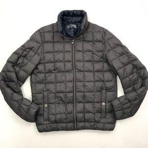 Michael Kors Jacket Packable Puffer Canon City